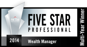 Wealth Manager Minneapolis